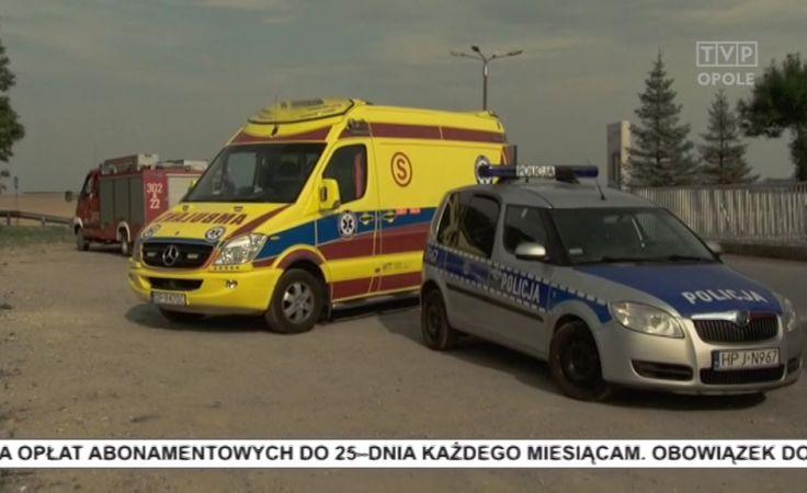 zdjęcie TVP Opole