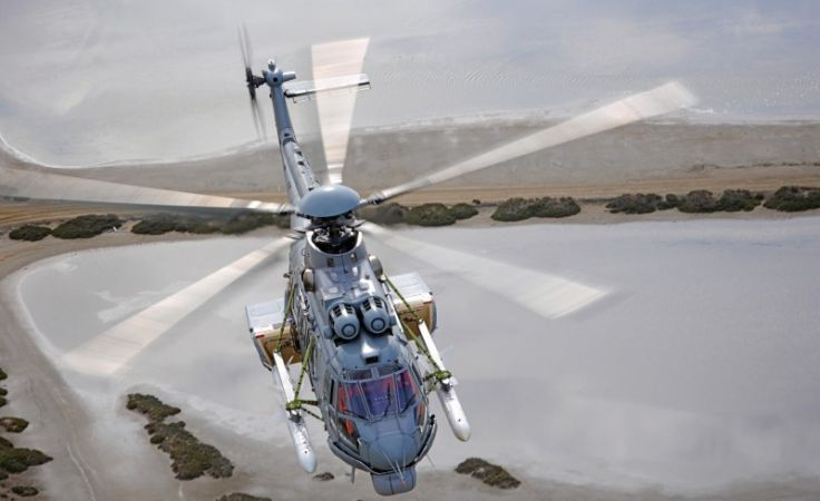 fot. Airbus Helicopters