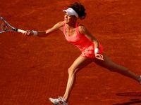 Roland Garros: idealna rywalka dla Radwańskiej