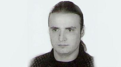 Marcin Mocek