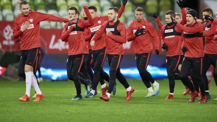 Fot. sport.tvp.pl