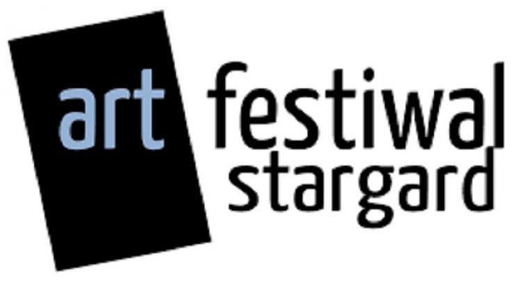 fot. sck.stargard.pl