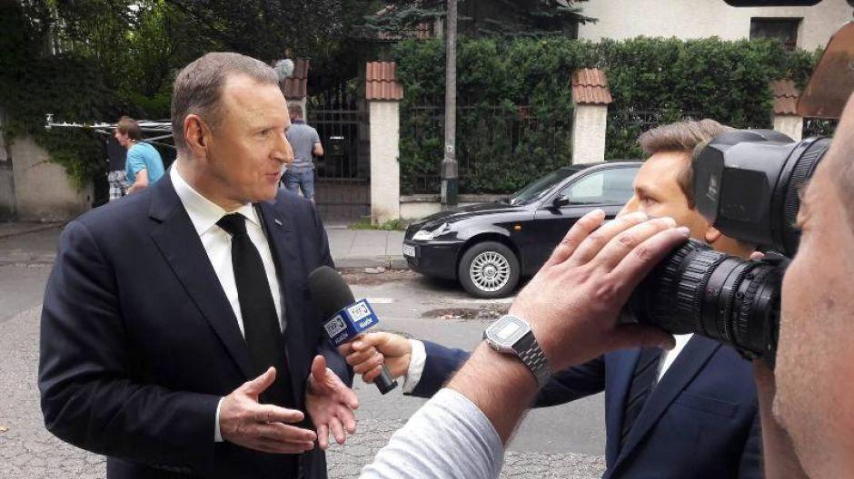 fot. TVP3 Kraków (6)