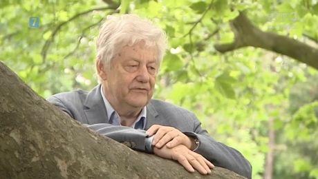 9.08.2017 - prof. Tadeusz Chmielniak