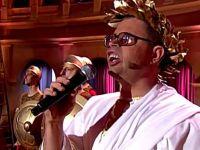 Uwodzenie Kleopatry