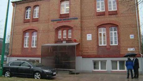 Inwestycja ma poprawić wizerunek zadłużonego szpitala