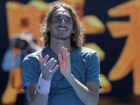 AO: historyczny wyczyn pogromcy Rogera Federera