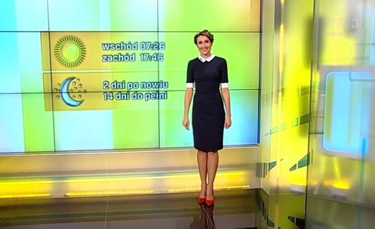 Justyna Janus-Konarska