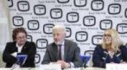 tvp-i-zasp-podpisaly-porozumienie-o-wspolpracy-partnerskiej