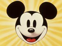 Miki kończy 90 lat