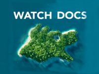 Festiwal WATCH DOCS po raz 16.