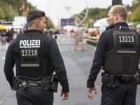 """""""GPC"""": Niemiecki rodzic ignoruje decyzję polskiego sądu"""