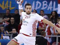 Dramat Hiszpanii. Chorwacja zagra o medale MŚ