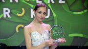paulina-bidzinska-wygrala-konkurs-mlody-tancerz-roku