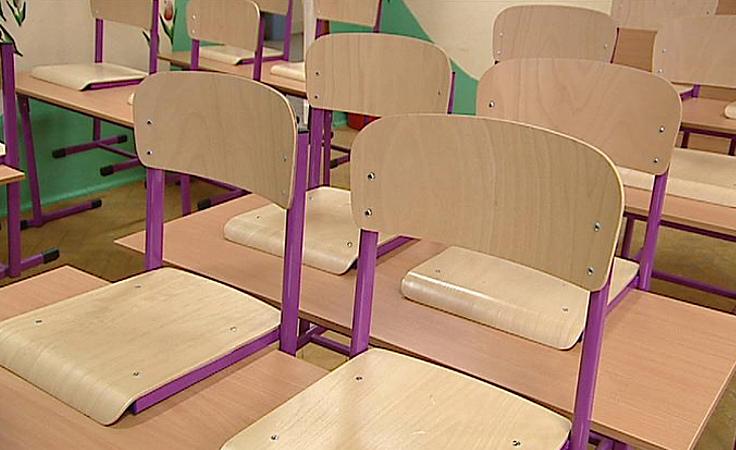 Nowe sieci szkół w samorządach