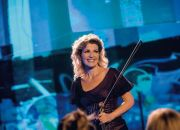 anne-sophie-mutter-the-club-concert
