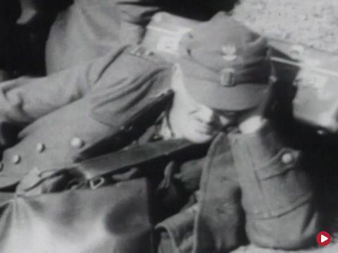Obrona przed agresją ZSRR