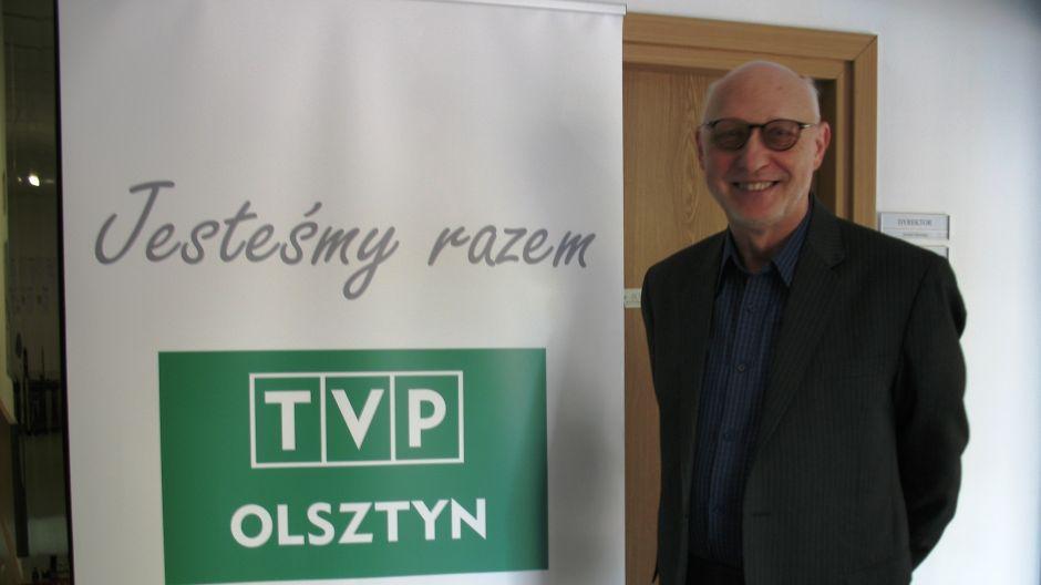 Krzysztof Markocki, Polska Izba Turystyki.