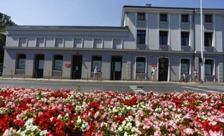 fot. www.uml.lodz.pl