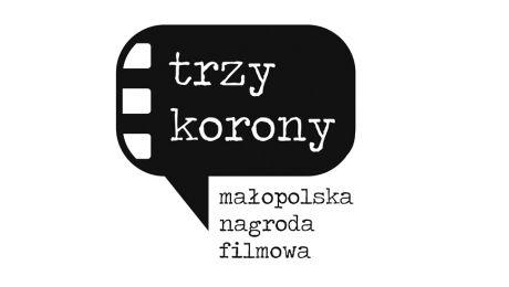 Trzy Korony – Małopolska Nagroda Filmowa