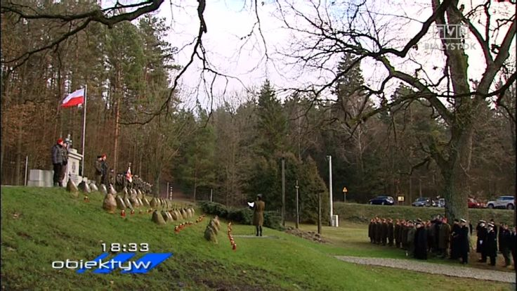 fot.TVP o/Białystok