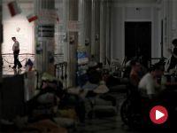 Zawieszenie protestu nie kończy prac – rząd zapowiada dalsze działania na rzecz niepełnosprawnych