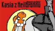 premiera-kasi-z-heilbronnu-4-lutego-na-duzej-scenie-teatru-wybrzeze