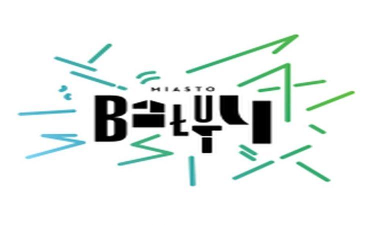 fot. www.centrumdialogu.com
