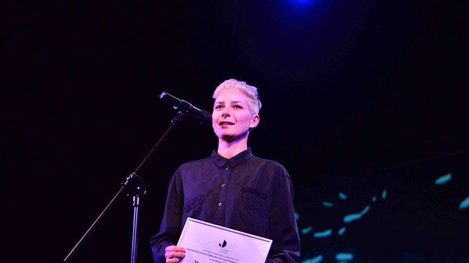 fot.Kamila Błaszkiewicz12