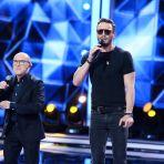 Andrzej Krzywy i Sławomir Uniatowski (fot. TVP)
