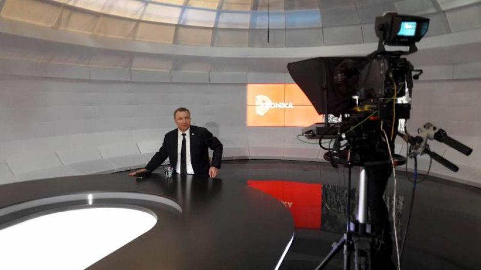 fot. TVP3 Kraków (3)