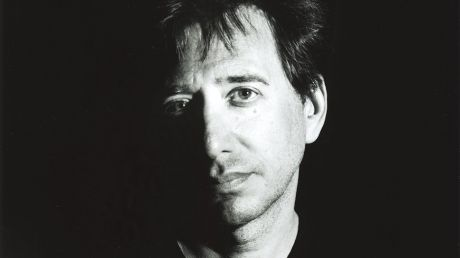 John Zorn jest kompozytorem głównym tegorocznej edycji festiwalu (fot. Materiały prasowe)