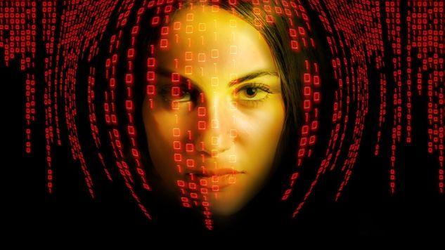Faception to izraelski start up, który stworzył ciekawą aplikację (fot. Pixabay)