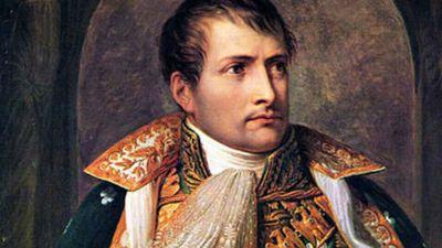 Napoleon - odc. 3/3