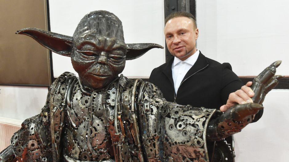 Fot. PAP, Jacek Bednarczyk  (1)