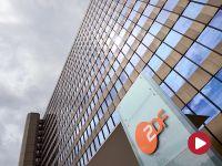 """ZDF nie chce przepraszać za """"polskie obozy zagłady"""""""