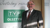 Miron Sycz, poseł, PO.