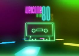 witamy-w-latach-80-postpunk-i-nowa-niemiecka-fala