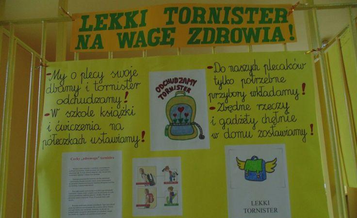 Zdjęcie: psppokoj.pl