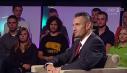 (fot. TVP 2 HD)