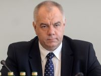 Sasin: Gronkiewicz-Waltz pod naporem opinii publicznej stwierdza, że złamano prawo