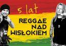 5-ogolnopolski-festiwal-reggae-nad-wislokiem