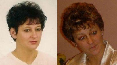 Wanda Szeptun zaginęła 25 września 2009 r.