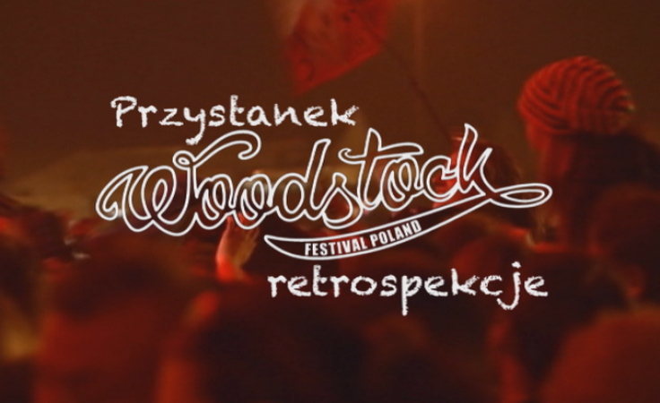 Woodstockowe retrospekcje od dziś na naszej antenie
