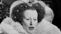 Panowanie Elżbiety I zapisało się jako złoty okres w historii Anglii. (fot. PAT)