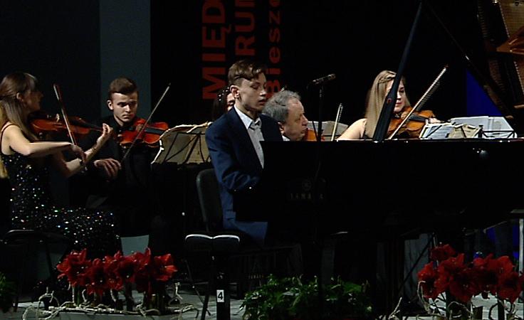 Zakończyło się 13. Międzynarodowe Forum Pianistyczne