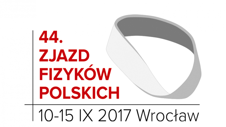 (źródło: 44zfp.pwr.edu.pl)