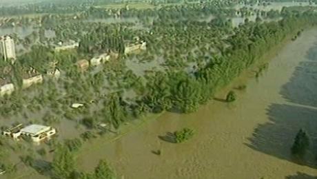 Odc. 20 - Powódz