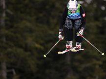 Ski cross: Polka czarnym koniem turnieju?