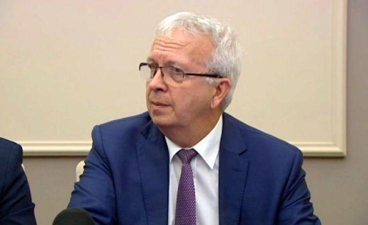 Kurator oświaty podsumował pierwsze miesiące reformy